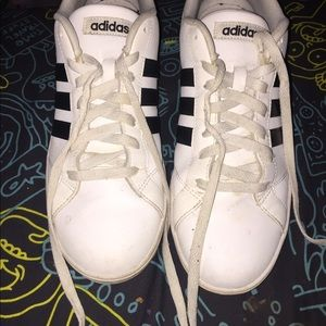 Shoes - Women's Adidas size 11